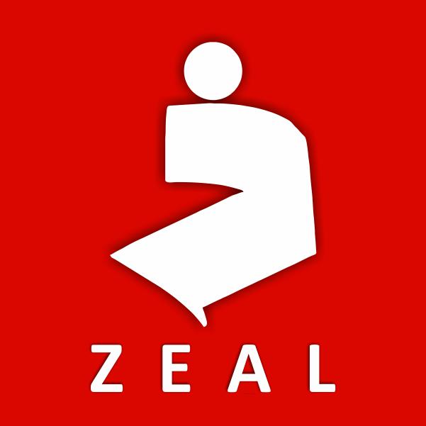 Zeal News