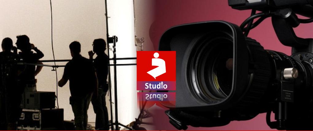 zeal studio banner