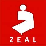 http://zealnews.tv/wp-content/uploads/2016/10/favicon-300x300.png